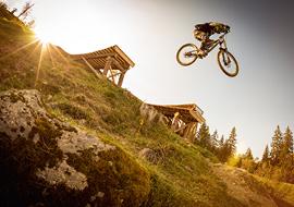 Bikepark_Oberammergau_Header2_Startseite5