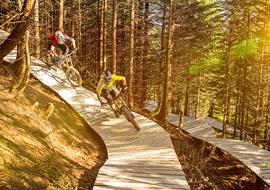 Bikepark_Oberammergau_Header2_Startseite6