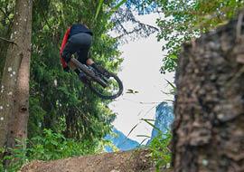 bikepark_oberammergau_fichtenschreck