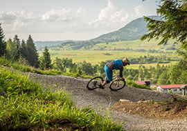 bikepark_oberammergau_flowtrail_2