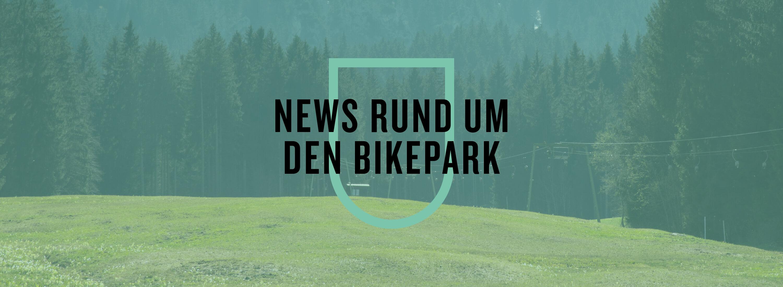 bikepark_oberammergau_news