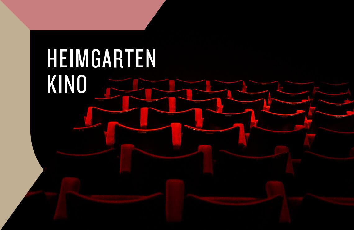 Kino Oberammergau