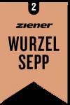 bikepark_oberammergau_wimpel_wurzelsepp