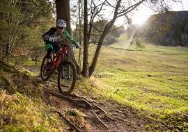 bikepark_oberammergau_wurzelsepp_1