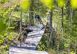 bikepark_oberammergau_hobbit