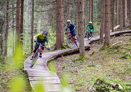 bikepark_oberammergau_holzwurm