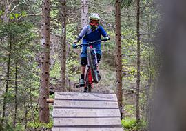 bikepark_oberammergau_holzwurm2