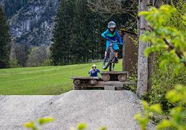 bikepark_oberammergau_rookieparcour