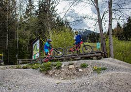 bikepark_oberammergau_rookieparcour2