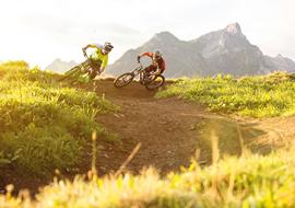 Bikepark_Oberammergau_Header2_Startseite7