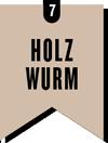 bikepark_oberammergau_wimpel_holzwurm-100x132