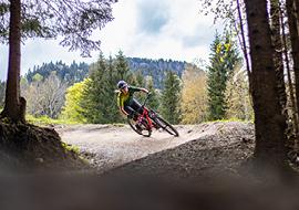 bikepark_oberammergau_flowtrail_1
