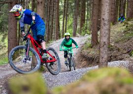 bikepark_oberammergau_flowtrail_12