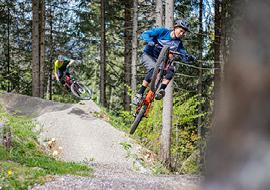 bikepark_oberammergau_jumpline