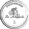daschuala logo-klein